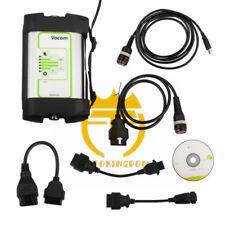 OEM 88890300  Diagnostic Tool Communication Unit PTT 1.12 -Volvo/Renault/UD/Mack