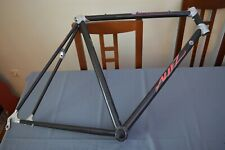Specialized Epic Allez Carbon frame road bike