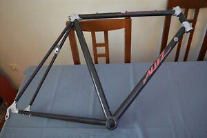 Specialized Epic Allez Carbon frame road bike