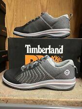 Timberland pro healthcare sport gray nurse athletic