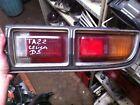Toyota Celica TA22 RH Tail Light