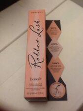 Benefit Cosmetics Roller Lash Mascara 8,5 g  Full Size NEU Black Wimperntusche