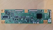 T-con board 19-100199 for PANASONIC TX-L37S20E