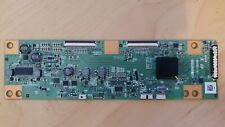 T-con board 19-100199 for PANASONIC TX-L37S20E