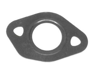 Turbocharger Oil Return Line Gasket - to Oil Pan Elring 162.850 / 058 145 757 A