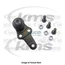 New VAI Suspension Ball Joint V25-7018 Top German Quality