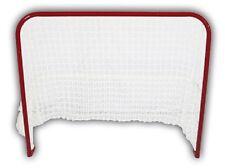 "Vancouver- Streethockey Metall Tor groß 50"". Streethockey. Streetsoccer. stabil."