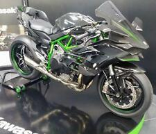 Kawasaki Super Sports