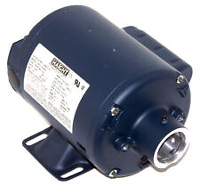 FryMaster Dean 810-2100 Pitco PP10416 Filter Motor S23A - Replacement