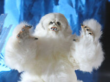 "1/6 scale 13"" Star Wars Wampa Hasbro for Sideshow Medicom Hot Toys Luke Figure"