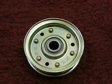 "King Kutter Finish Mower 4"" Idler Pulley 164090 CountyLine®"