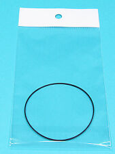 Brand-new Rubber Driving Belt for NEC FD1238T Floppy Drive Rare Service Parts