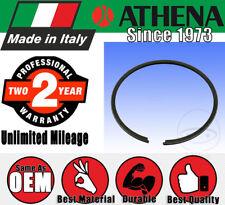 Athena Piston Ring - 47.6 mm - Chrome for Sachs Splinter