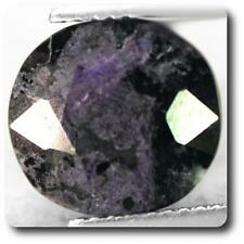 Sugilite .6.23 Cts. South Africa