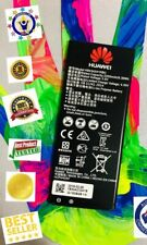 NEW 2019 Huawei HB4342A1RBC Battery for Huawei Ascend Y6