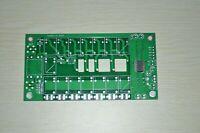PCB + MCU Leiterplatte + Microcontroller Automatische Antennentuner 100W N7DDC