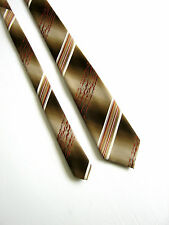 C&A  NUOVA NEW CRAVATTA TIE ORIGINALE IDEA REGALO