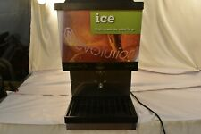 Cornelius D45 45lb Commercial Ice Machine