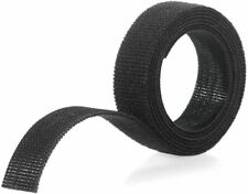Velcro® Brand One-Wrap® Reusable Strap - Assorted Widths - Priced per Foot
