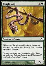 MTG Magic - (C) Fifth Dawn - Tangle Asp - SP