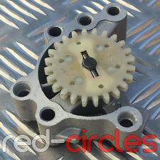 24 TOOTH YX160 PIT DIRT BIKE OIL FEED PUMP & SPROCKET YX 160 160cc PITBIKE COGS