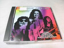 Jefferson Airplane Same - CD  gebraucht  gut