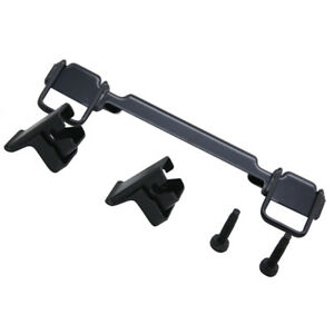 Child Safety Seat Interface Latch Connector 1357238 For FORD FOCUS MK2 2004-11