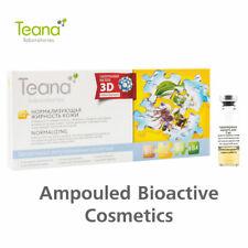 Teana B2 Face serum, deep moisture, mattifies, reduces and prevents inflammation