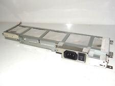Power supply no di modello: aps0690bxz01 Top