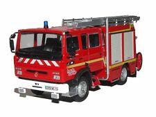 Renault VI S180 Pompiers IXO/CENTAURIA