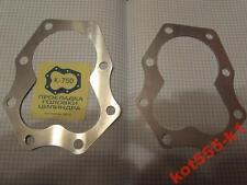 New Complete Cylinder Head Gasket Set K750 not Dnepr MT Ural