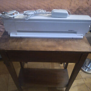 Silhouette CAMEO 3 Die Cutting Machine