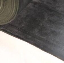 Tapis en Caoutchouc SBR 2mm 1400x200mm Semperit A 9506 Joint fabriqué Europe