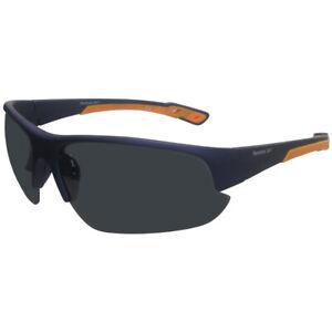 Reebok Golf Men's RBOP 2117 Classic Sport Sunglasses NEW