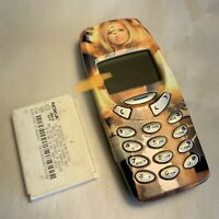 Nokia 3310 Vintage Mobile Phone - Power Tested OK - C061