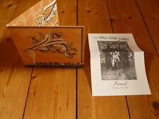 Arcade Fire – Funeral / Rough Trade CD 2005