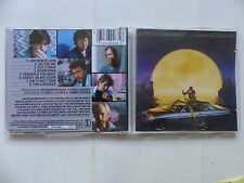 CD Album JACKSON BROWNE Lawyers in love 7559-60268-2