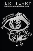 Mind Games, Terry, Teri , Acceptable | Fast Delivery