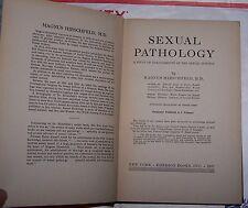 Bizarre Psycho Freaks Pathology Sex Deviants Sexual Perversions Mind Studies Wtf