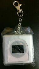 Digital Photo Viewer Keychain