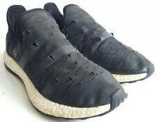 Adidas Y3 Black Trainers UK 6.5, EU 40