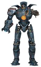 "Pacific Rim ~ JAEGER GIPSY DANGER ~ Series #5 ~ 7"" Action Figure by NECA"