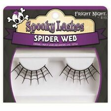 Ardell Spooky Lashes Fright Night Spider Web Lashes