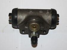 ATE Radbremszylinder hinten rechts für Mitsubishi Galant Ø 20,6 / 24.3220-0101.3