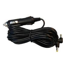 auto ladegerät für yaesu fta-230 fta-310 fta-720 vx-120 vx-120e vx-8 vx-8r vx-8e
