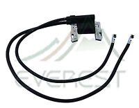 Ignition Coil For Briggs & Stratton Armature Magneto Design 42A707 42A777 422707