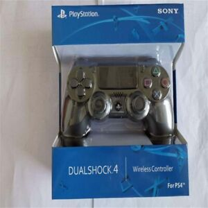 NEW SONY PS4 Wireless DualShock Controller For Playstation 4 V2 -WAVE BLUE