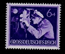 GERMANY  SCOTT# B260 MNH   SUBMARINE OFFICER  WWII