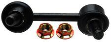 Suspension Stabilizer Bar Link fits 2005-2006 Kia Sorento  ACDELCO PROFESSIONAL