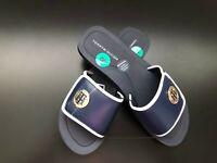 Tommy Hilfiger Women`s MIRANA-M Slide Sandal Flip Flop Slipper Size 7/8
